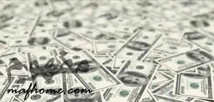 أكثر من 100 ألف دولار جائزة مالية من روسيا لمن يستطيع إختراق TOR
