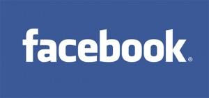 شرح إضافة تعليقات الفيس بوك إلى الوورد بريس