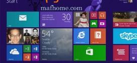 windows 8.1 ويندوز 8.1