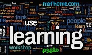 الفرق بين إختبار التوفل والايلتس TOEFL vs IELTS