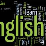 البحر في اللغة الانجليزية .. lesson 57 من كورس تعليم الانجليزية Misterduncan