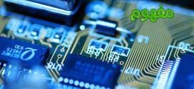 computer technology تكنولوجيا