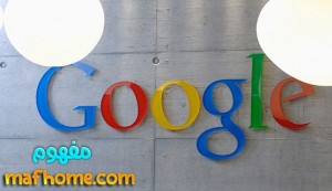 ميزة جديدة من جوجل للحد من الرسائل المزعجة في جيميل