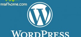 wordpress ووردبريس