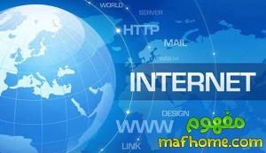 أكثر 10 مواقع إنترنت زيارة في العالم