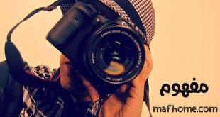 camera canon كاميرا تصوير كانون