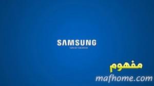 مواصفات وسعر جالاكسي اس 3 نيو samsung Galaxy S3 Neo