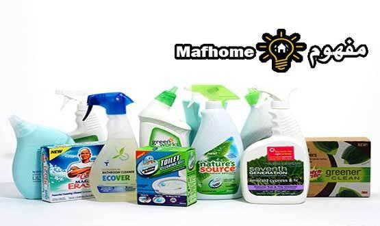 تنظيف، غسيل، نظافة، منظف، منظفات