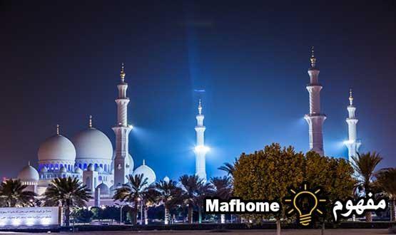 مسجد، المسجد، جامع، صلاة، الصلاة، الاسلام، الدين الاسلامي
