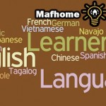 درس رقم 62 من كورس Misterduncan لتعليم اللغة الانجليزية