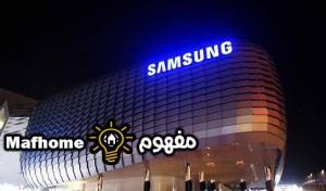 مواصفات هاتف Galaxy A01 Core الأقل سعرًا من سامسونج
