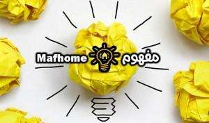 أفكار مشاريع الدخل السلبي