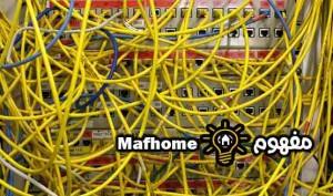 كل ما تحتاج معرفته عن كابلات Ethernet