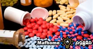 صحة طب ادوية
