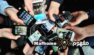 مؤشرات تدل على إقتراب تلف الهاتف الذكي