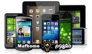 تطبيقات الأيفون لعام 2014