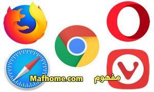 خطوة جديدة لزيادة الحماية في متصفح جوجل كروم