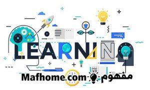 Read more about the article طريقة حذف وأرشفة الفصول الدراسية في Google Classroom