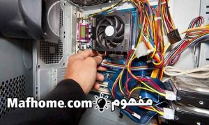 كل ما تحتاج معرفته عن السي بي يو CPU وحدة المعالجة المركزية